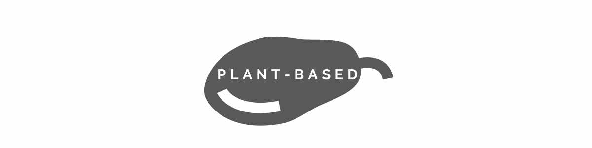 Well-Worn Apron Plant-Based
